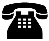 Telefoon Stephan M creative marketing concepten en webdevelopment