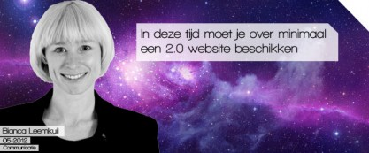 Stephan-M-Creatieve-Marketing-en-Reclame--Website