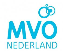 Stephan-M---Creative-Marketing-and-Advertising---Partner-MVO-Nederland