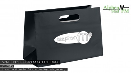 Alphen-Stad-Stephan-M-Goodie-Bag
