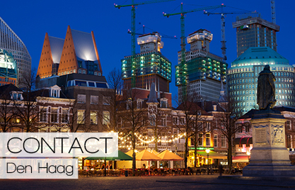 Den Haag, gravehage, marketing, creatief, creatieve, reclame, concept, concepten, idee, ideeën, marketingadvies, website, websites, social media, internet marketing, design