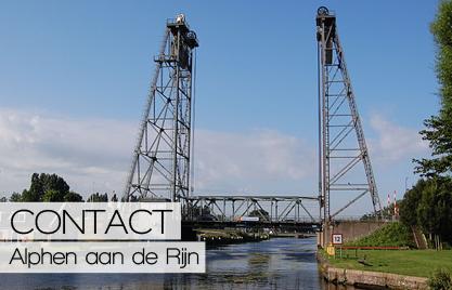 Stephan M - Alphen aan den Rijn - Creatieve Marketing en Reclame