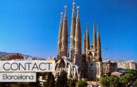 Stephan M - Creatieve Marketing en Reclame - Contactgegevens Barcelona