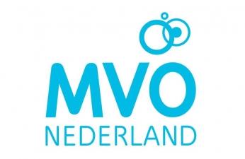 Stephan M - creatieve marketing en reclame - Partner MVO Nederland