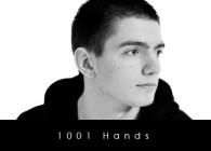 Stephan M - Creatieve Marketing en Reclame - 1001 Hands