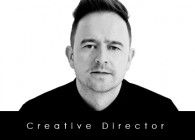 Stephan M - Stephan Makatita - Creatieve Marketing en Reclame - Creative Director