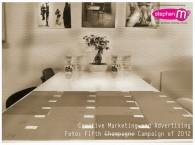 Stephan M - Creatieve Marketing en Reclame - Campagne 1