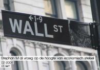 Stephan M - creatieve marketing en reclame - Klant Bank