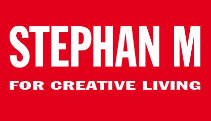Stephan M - Creatieve Marketing en Reclame - Diesel - For Creative Living