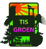 Stephan M - Creatieve Marketing en Reclame - Tisgroen